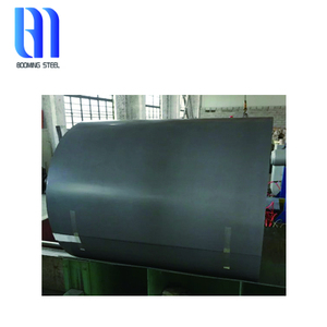 Prime Quality 50A1000 Lamination CRNGO Stamping Sheets With Silicon Steels