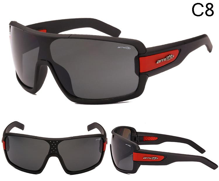 9d55cd1f52 Locs Sunglasses Wholesale China « Heritage Malta