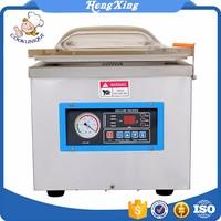 Vacuum skin Packaging Machine/Food Vacuum Packing Machine/Automatic Vacuum Packing Machine