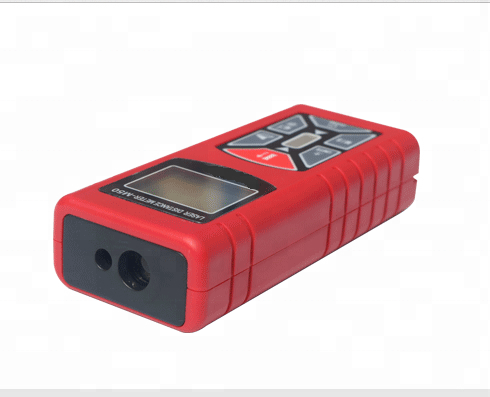 Finden sie hohe qualität hilti pd laser entfernungsmesser