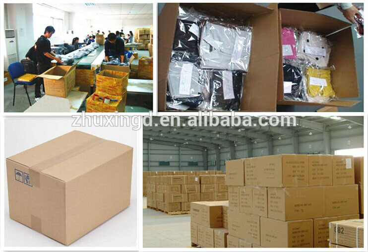 Wholesale house cat, cats houses for outdoor, cat beds with door