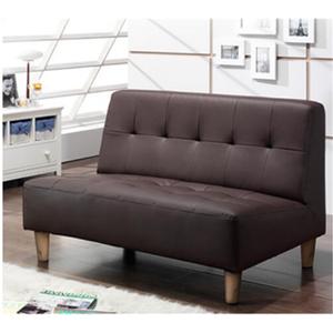 Hot selling molded plastic sofa,plastic sofa set