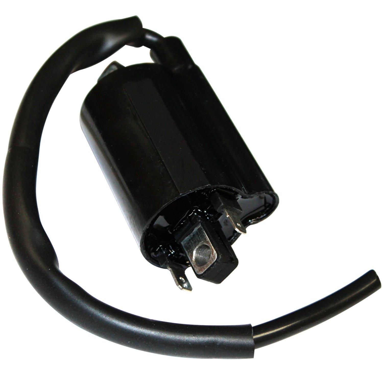 "19/"" Rear Wheel Spokes Nipples Set Honda CRF 250 2002-2012 CRF250 CRF450 H WS05"