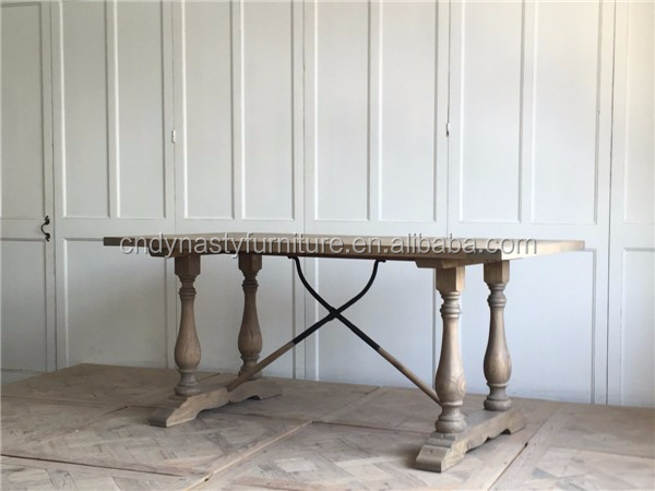 Cheap Solid Wood Furniture Cheap Solid Wood Furniture Suppliers