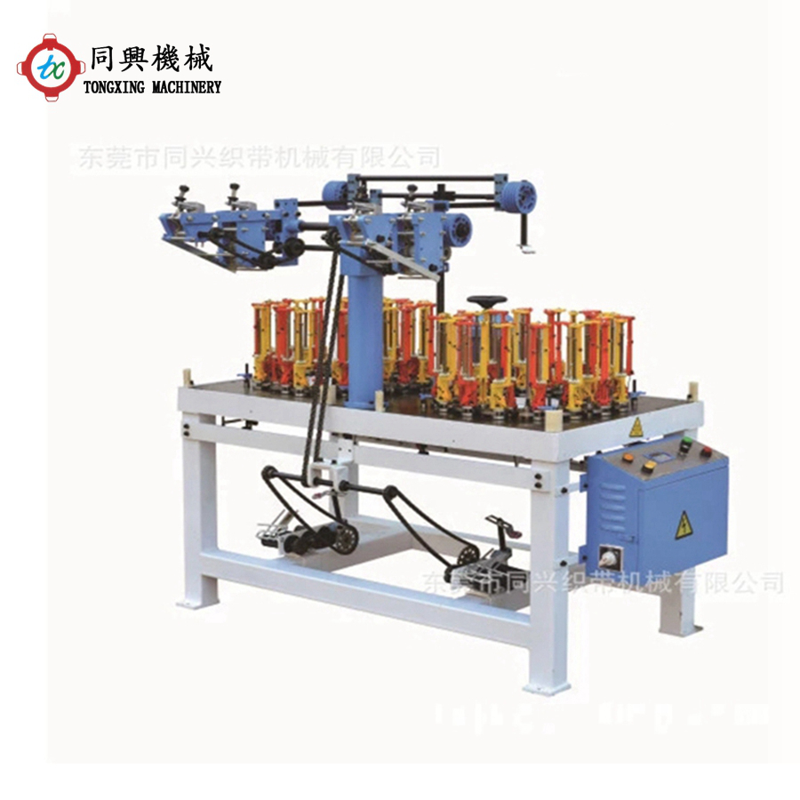 24 Spindle Wire Harness Braiding Machine - Buy Wire Harness Braiding Machine,24  Spindle Braiding Machine,Wire Braiding Machine Product on Alibaba.com