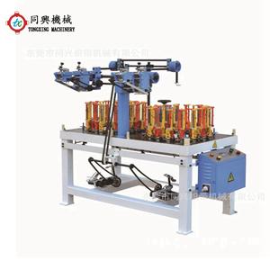 Sensational Wiring Harness Braiding Machine Wiring Harness Braiding Machine Wiring 101 Jonihateforg
