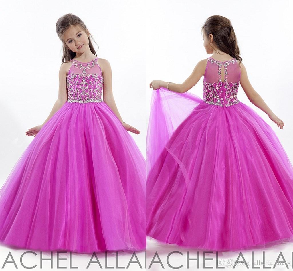55b06f6e9fc1 Pink Ball Gown Dresses Uk