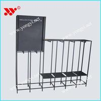 online shopping for clothing men's clothes display rack