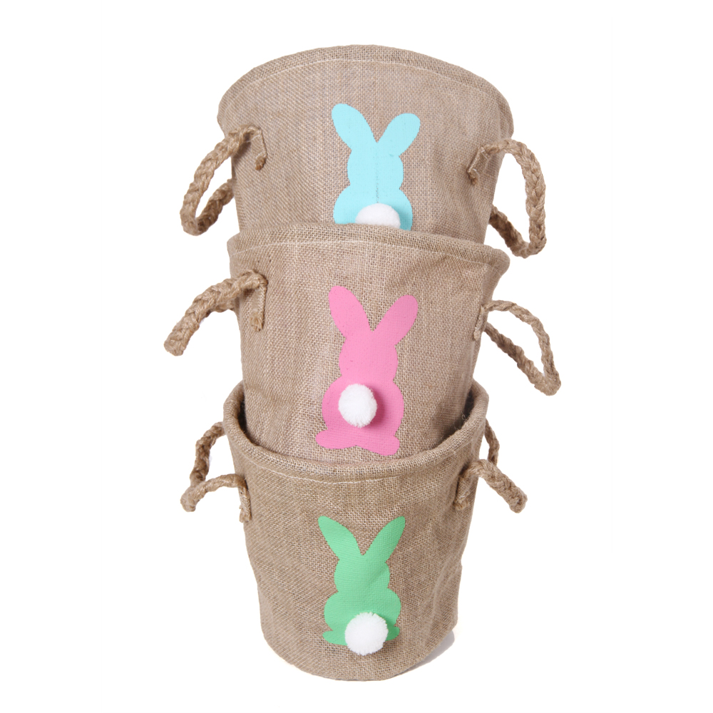 Wholesale burlap bunny easter basket wholesale burlap bunny easter wholesale burlap bunny easter basket wholesale burlap bunny easter basket suppliers and manufacturers at alibaba negle Gallery