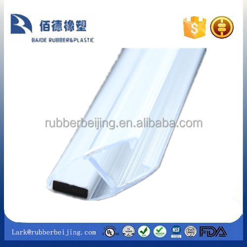 Bathroom Door Seal Strip  Bathroom Door Seal Strip Suppliers and  Manufacturers at Alibaba com. Bathroom Door Seal Strip  Bathroom Door Seal Strip Suppliers and