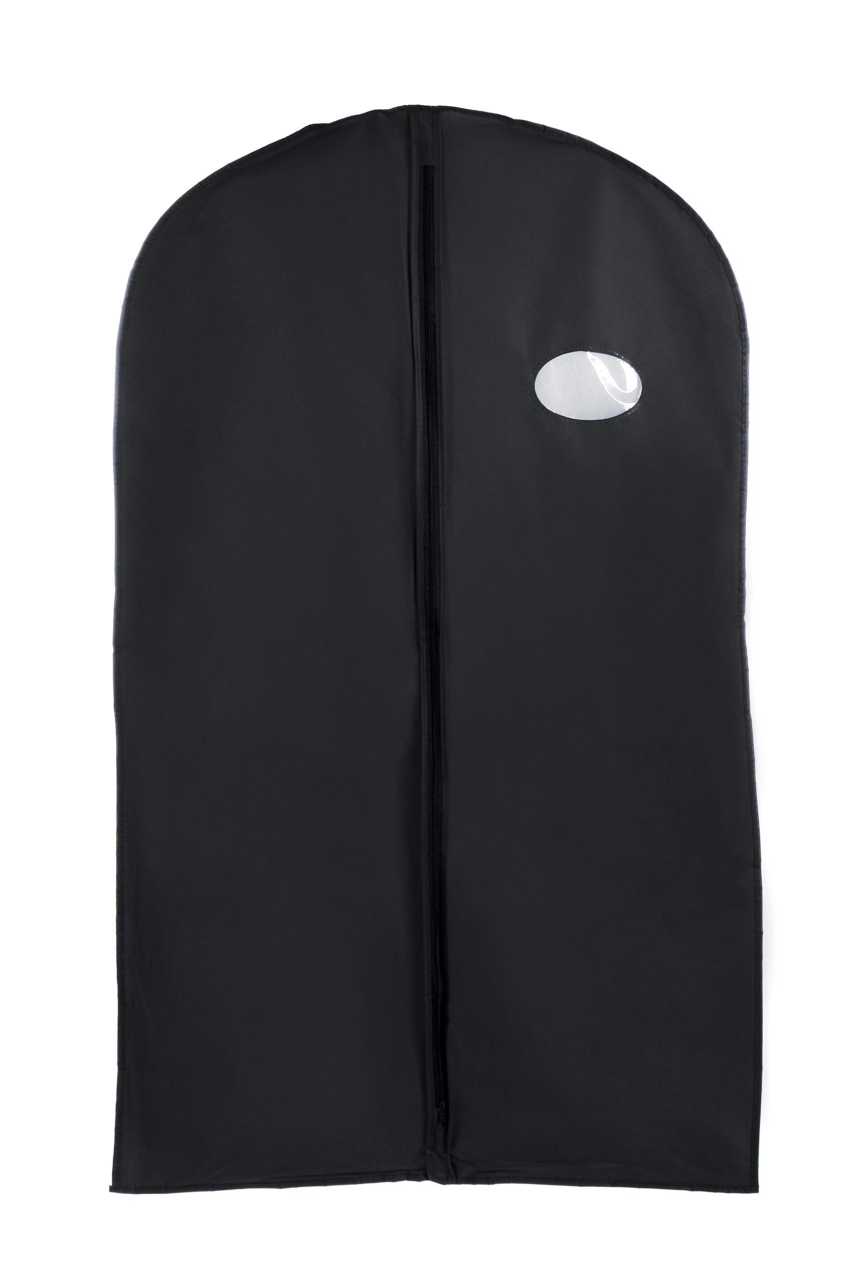 1e332566f025 Cheap Vinyl Garment Bags Wholesale, find Vinyl Garment Bags ...