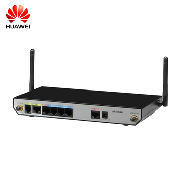 High quality HUAWEI 4G LTE wireless Router AR109GW-L, View 4G lte wireless  router, HUAWEI Product Details from Combasst Industry Development