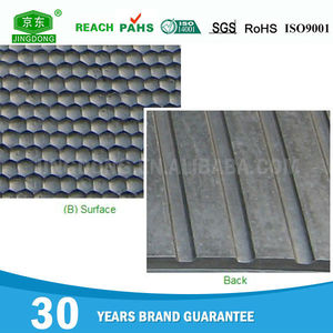 Used Rubber Stall Mats Used Rubber Stall Mats Suppliers And