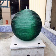 China fabrik dekorative <span class=keywords><strong>kunst</strong></span> glas ball von <span class=keywords><strong>kunst</strong></span> glas