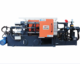 Low price and high quality aluminum 300ton horizontal cold chamber pressure die casting machine