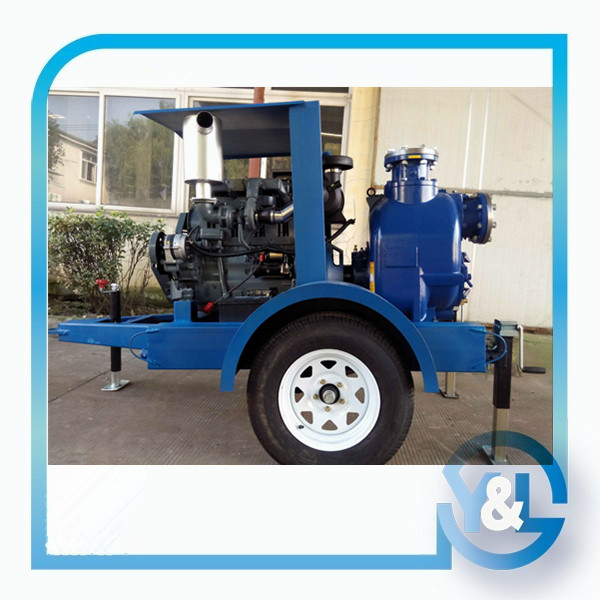 l 39 agriculture d 39 irrigation diesel moteur ensemble pompe centrifuge buy product on. Black Bedroom Furniture Sets. Home Design Ideas