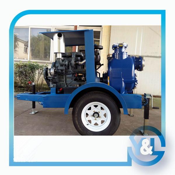 l 39 agriculture d 39 irrigation diesel moteur ensemble pompe. Black Bedroom Furniture Sets. Home Design Ideas