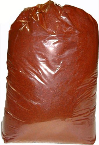 Bueno Foods New Mexico Chile Powder - Mild 5 LB Pack