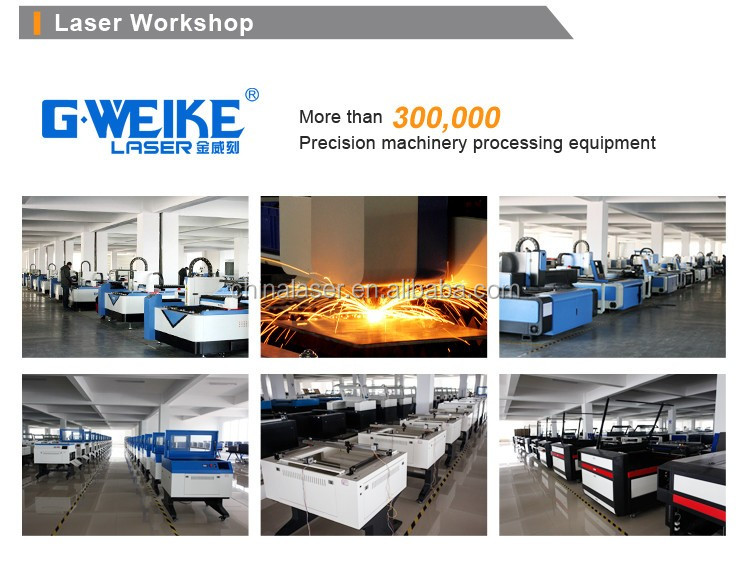 factory - laser cuttingmachine.jpg