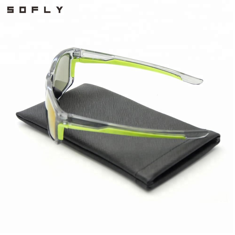 Fabricantes Calidad Visión Catálogo De Ámbar Alta Gafas rxEdBoCQeW