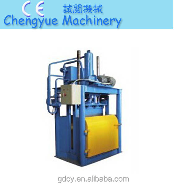 alibaba china supplier rubber cutter, cutting machines for sale
