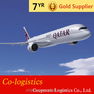 cheap CZ/AK/MI airfreight to India from Guangzhou-----vera skype:colsales08