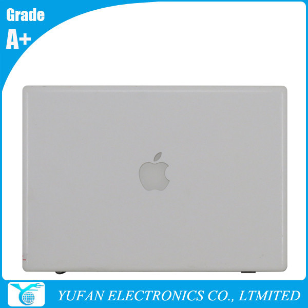 Wholesale Price Products for Macbook LCD Assembly for Macbook A1181