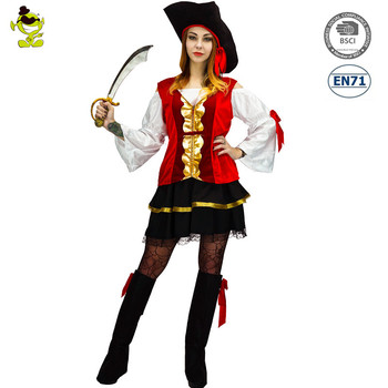 Atacado Traje Do Carnaval Sexy Queen Of The Sea Estilo Para Trajes De Halloween Mulheres Buy Trajesvestido De Festatrajes De Halloween Mulheres