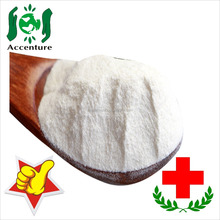 Low price supply Chitin for food additives