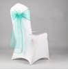 cheap universal Wholesale party spandex lycra Hotel Chair Cover for wedding