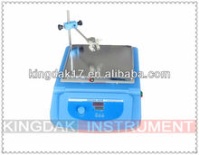 KNCL-BS intelligent lab magnetic heating stirrer