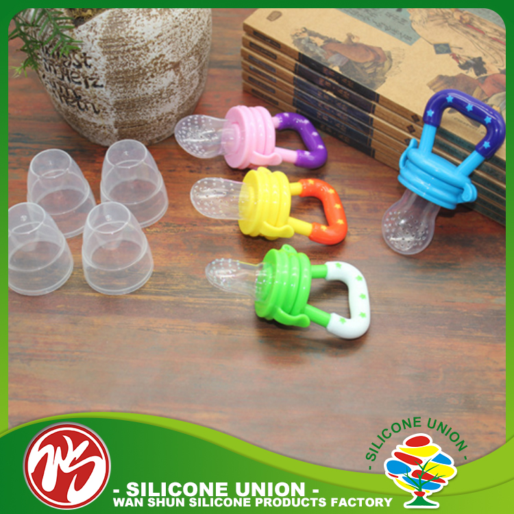 Hot selling baby products ,food grade baby feeder,liquid silicone rubber baby milk bottles