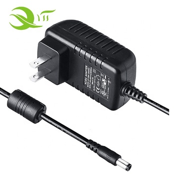 Christmas tree 어댑터 12 볼트 1A 2A 3A AC DC Power Adapter Supply 대 한 Christmas tree, Led 빛