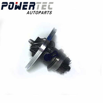 Hot Sale Turbo Core K14 53149887026 6060960099 Turbo cartridge for Mercedes  E300 TD W210 OM606 130Kw 1997-1999 new product, View Factory Turbo CHRA,