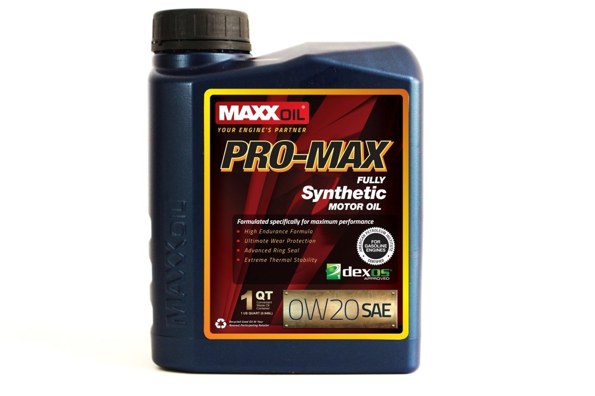 Cheap 0w20 Synthetic Motor Oil, find 0w20 Synthetic Motor