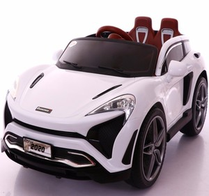 Hot selling Hebei Xingtai factory certified baby electric car latest kids toy cars for sale