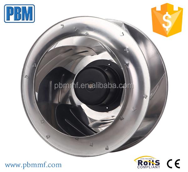 Ductless exhaust fan bathroom buy wall mounted exhaust - How do ductless bathroom exhaust fans work ...