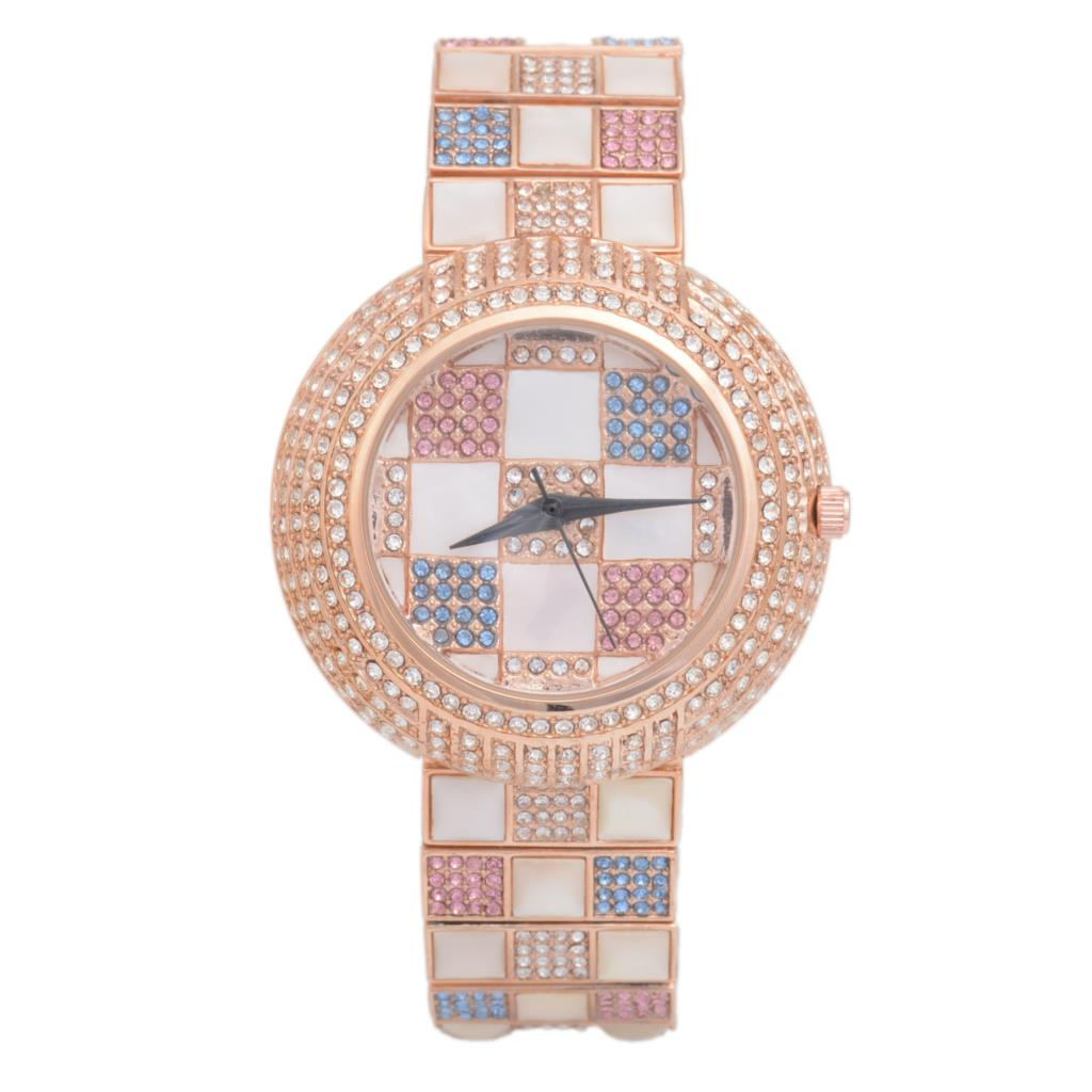 2015 boutique luxury fashion brand ladies watches, ladies quartz watch colored squares! Relogio Masculino! Square, round!