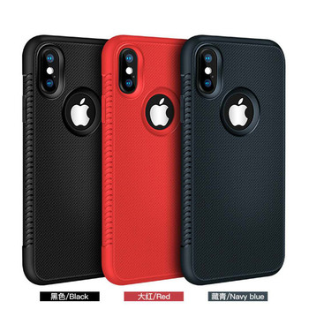 online retailer f5e6b 76ab5 Alibaba Best Sellers Skid Resistant Rubber Cellphone Case For Iphone X Tpu  Back Cover - Buy Cellphone Case,For Iphone X Back Cover,For Iphone X Case  ...