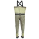 Hotsales Customized Neoprene Breathable Fishing Hunting Camo Chest Waders
