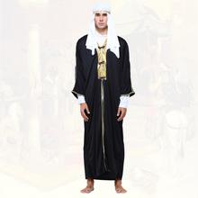 nuovo prodotto fdd4e 73b38 Promozione Cos Abbigliamento, Shopping online per Cos ...
