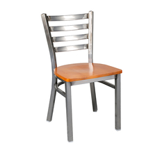 2018 Multi Size minimalistische stijl modern <span class=keywords><strong>restaurant</strong></span> <span class=keywords><strong>stoelen</strong></span>