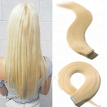 Wendy Remy Human <span class=keywords><strong>Hair</strong></span> Extension, Europese <span class=keywords><strong>Tape</strong></span> <span class=keywords><strong>in</strong></span> Haar <span class=keywords><strong>Tape</strong></span> Haarverlenging
