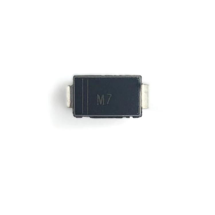 60 ST cartone 800x600x400 2-Ondulata Marrone 2.40 BC-Onda Spedizione Trasloco Libri