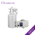 large area 5000ml electric fragrance diffuser