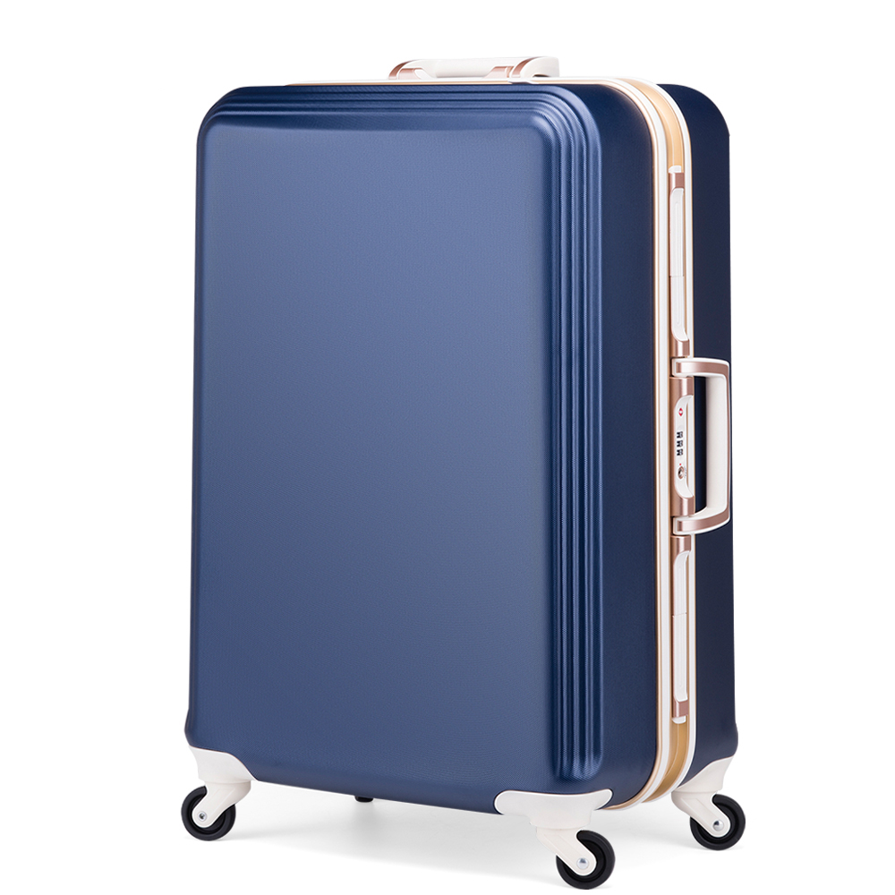 2019 trolley case Suitcase Travel Trolley Hard Case/Shell/Luggage/Bag ABS PC Luggage Set