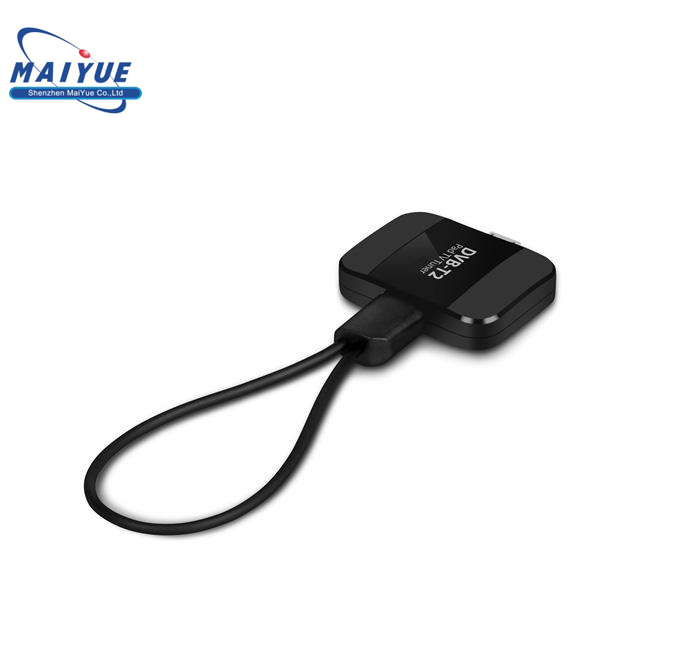 HOT!PAD <strong>TV</strong> DVB T2 receiver <strong>USB</strong> <strong>Dongle</strong> for android phone/tablet pc to watch <strong>TV</strong> Freely