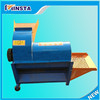 Factory price new electric corn sheller grain sheller machine for sale