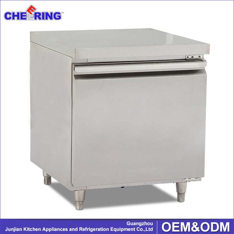 Restaurant Kitchen Fridge commercial mini fridge, commercial mini fridge suppliers and