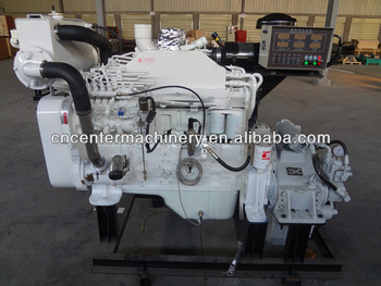 Cummins used boat engines for sale 6bta5 9 m150 buy used for Used boat motors for sale in sc